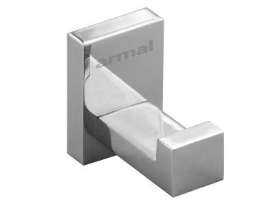 ARMAL FIT BADE MANTILA C17153
