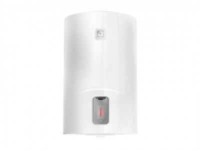 ARISTON LIDOS 80L