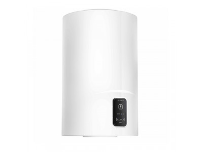 ARISTON LYDOS WFI 80EU 80L