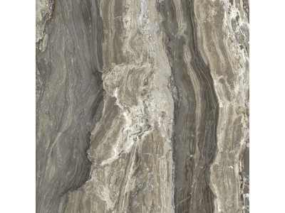 SA GEMSTONE TAUPE 58.5X58.5 LUX GN660RL 1.38m2