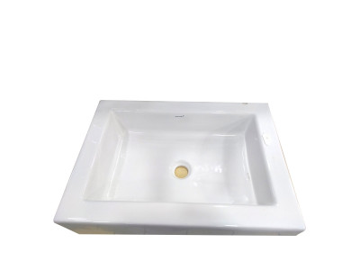 LAVABO ACCORD 64X43